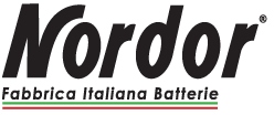 nordor logo1