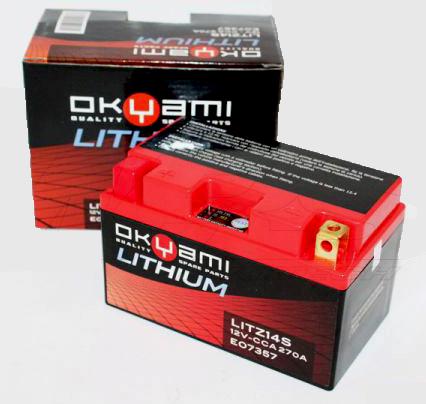 batteria-litio-lit12b-okyami-lithium-ducati-1098-s