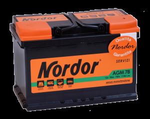 norAGM78-300x239