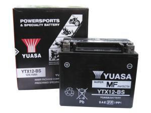 yuasa-ytx-12-bs