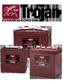trojan-batterie