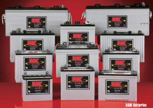 BatteryMKPwr3(AGM)