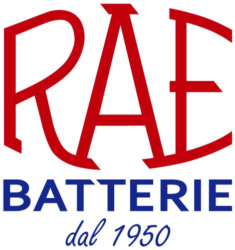 RAE BATTERIE